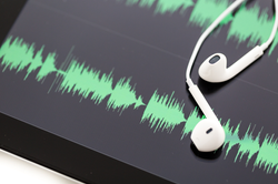 A Guide To The Best Wine Podcasts