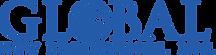 GNBI_logo_1color.png