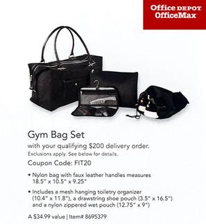 Gym_Bag_Set.jpg