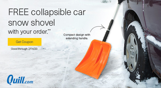 CollapsibleShovel.jpg