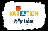 HTZ 2016 logo + slogan njemacki_rgb (1).