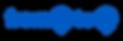 fromAtoB-Blue-Logo-2019.png