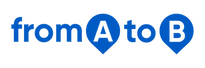 fromAtoB-Blue-Logo-2019.png
