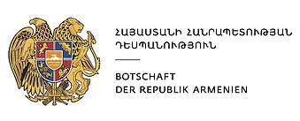 Logo Botschaft (1).jpeg
