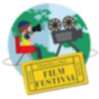 travelling-film-festival.png