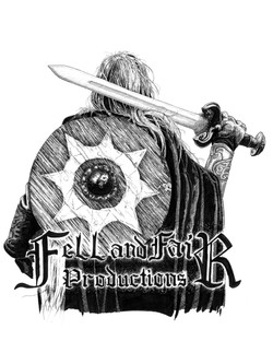 Fell and Fair Productions