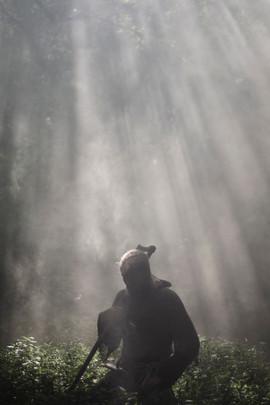 Through the Fog of War