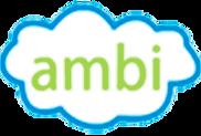LOGO-AMBI1.png