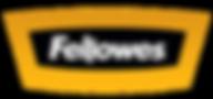 logo fellwoes.png