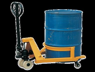 Patin-hidraulico-para-tambos | Patines Hidráulicos mx