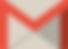 gmail-logo-286F380C2D-seeklogo.com.png