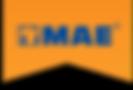 MaeLogo-desktop.png