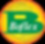 logo boflex.png