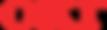 Logo_OKI.png