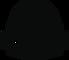JacRec_Logo_Bk.png