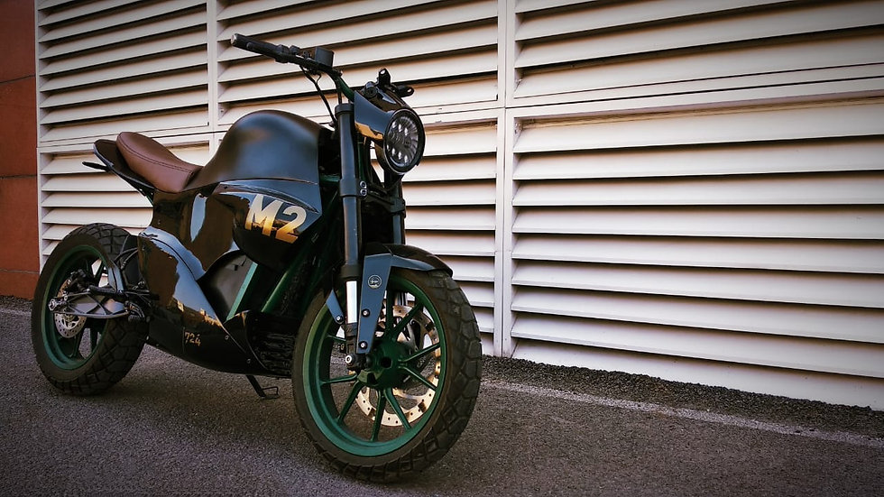 M2 Proto 01.jpg