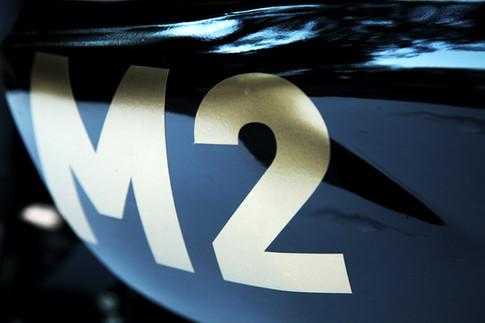 4Rge-Bikes-M2