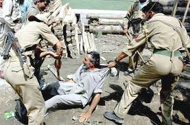 Genocide Watch: Pakistan
