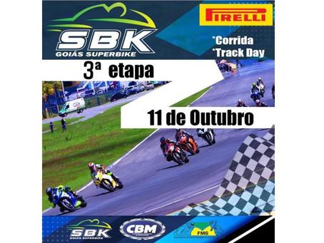 PROGRAMAÇÃO PARA 3ª ETAPA- out/2020
