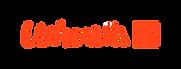 Logo Ushuaia TV.png