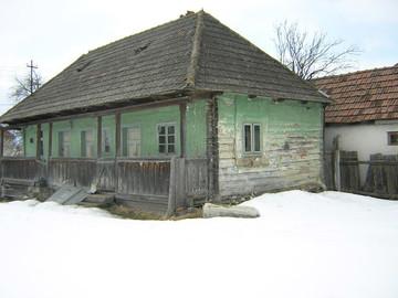 Alcsíki ház (3).JPG