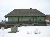 Alcsíki ház (2).JPG