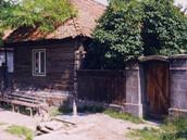 kép52.jpg