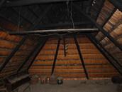 Kászonaltíz műemlék ház (68).JPG