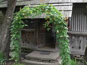 Kászonaltíz műemlék ház 20 (2).jpg