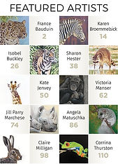 DRAW Wildlife-featured-artists.jpg