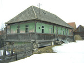 Alcsíki ház (1).JPG