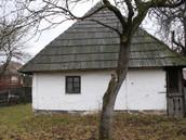 Kászonaltíz műemlék ház (145).JPG