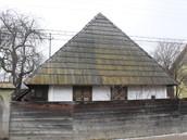 Kászonaltíz műemlék ház (147).JPG