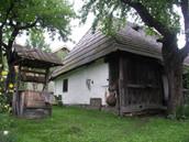 Kászoni parasztház Kovács Áron (1).JPG