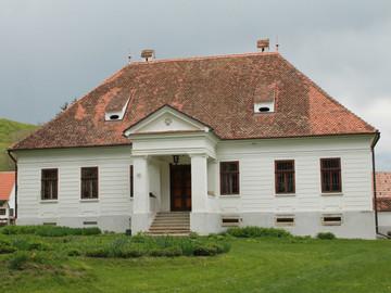 Csernátoni múzeum (2).JPG