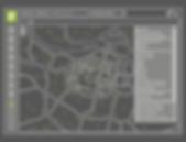 grafika_grid_mapa_koniec-07.png