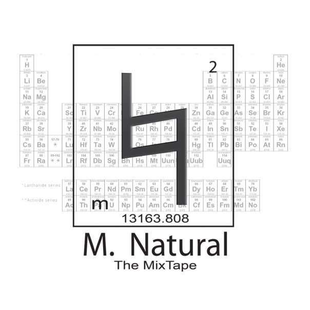 M_Natural CD case Layout