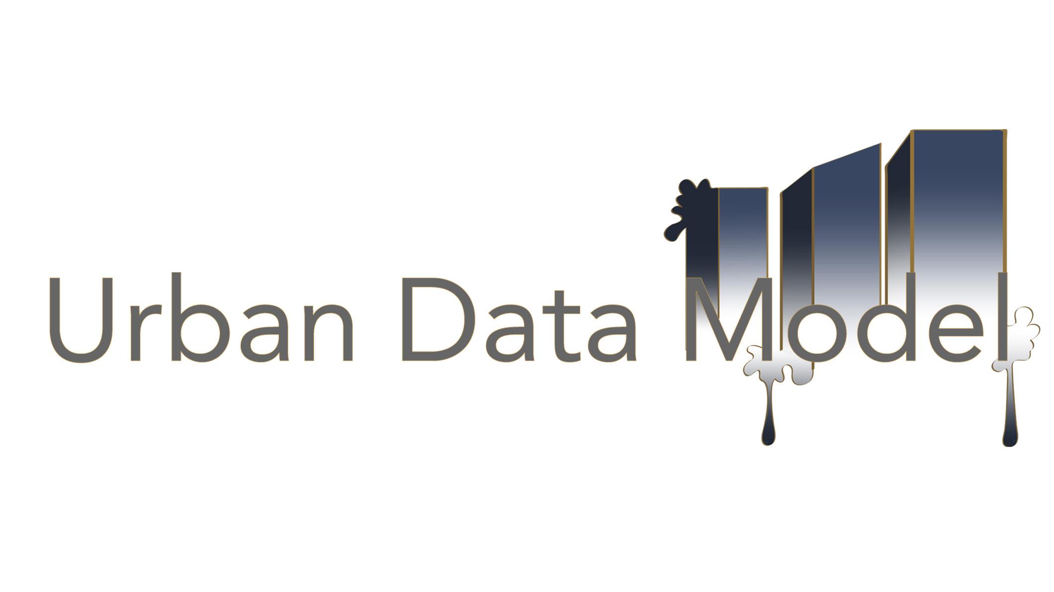 Urban Data Model