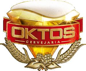 logo-oktos.png