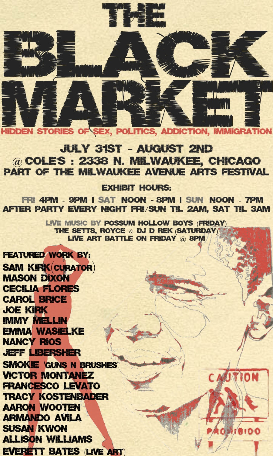 The Black Market Flyer.jpg