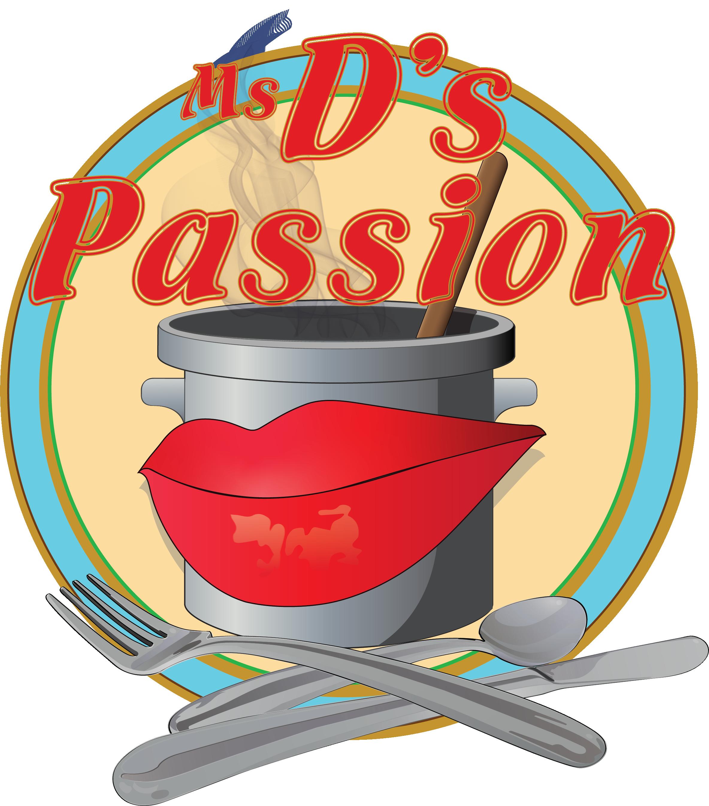 DP_logo2.png