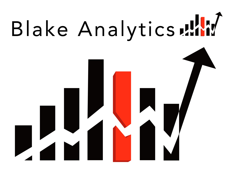 Blake Analytics