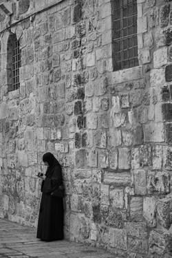 Jerusalem / 2017
