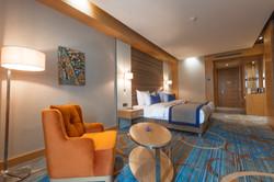 Winterpark Hotel