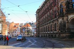 Bremen / Germany