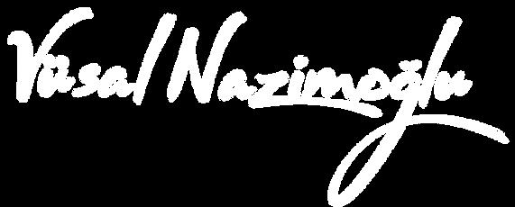 vusalnazimoglu new logo mmm_edited.png