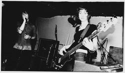 08.09.2001 The Mars Volta