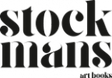 logo Stockmans.png