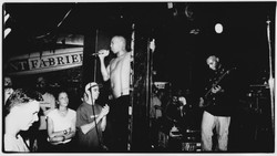 20.10.2002 Fishbone