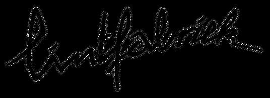 LF-Logo-2000px.png